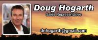 Doug Hogarth